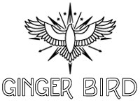 Ginger Bird