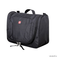 Несессер Swissgear SA1092213 TOILETRY KIT