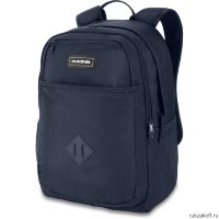 Городской рюкзак Dakine Essentials Pack 26L Night Sky Oxford