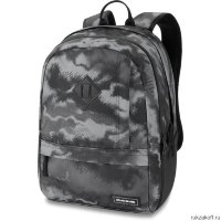 Городской рюкзак Dakine Essentials Pack 22L Dark Ashcroft Camo