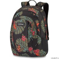 Женский рюкзак Dakine Garden 20L Jungle Palm