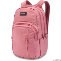 Городской рюкзак Dakine Campus Premium 28L Faded Grape