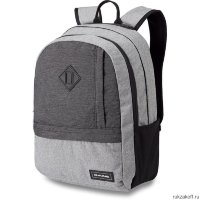 Городской рюкзак Dakine Essentials Pack 22L Greyscale