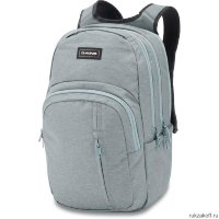 Городской рюкзак Dakine Campus Premium 28L Lead Blue