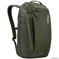 Рюкзак Thule Enroute Backpack 23L TEBP-316 Dark Forest