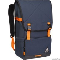Рюкзак OGIO RUCK 22 PACK BLUEBERRY