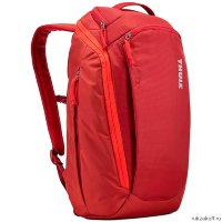 Рюкзак Thule Enroute Backpack 23L TEBP-316 Red Feather