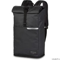 Серф рюкзак Dakine Section Roll Top Wet/dry 28L Squall