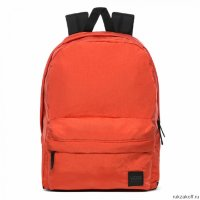 Рюкзак Vans WM DEANA III BACKPAC Paprika
