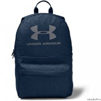 Рюкзак Under Armour UA Loudon Backpack Синий