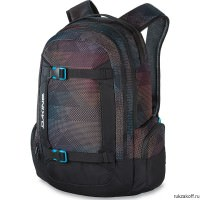 Женский рюкзак Dakine Womens Mission 25L Stella