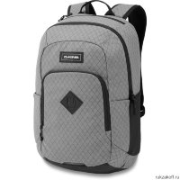 Серф рюкзак Dakine Mission Surf Pack 30L Griffin