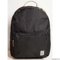 Рюкзак The Pack Society Classic Backpack 999CLA702 SOLID