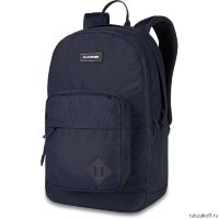 Городской рюкзак Dakine 365 Pack Dlx 27L Night Sky Oxford